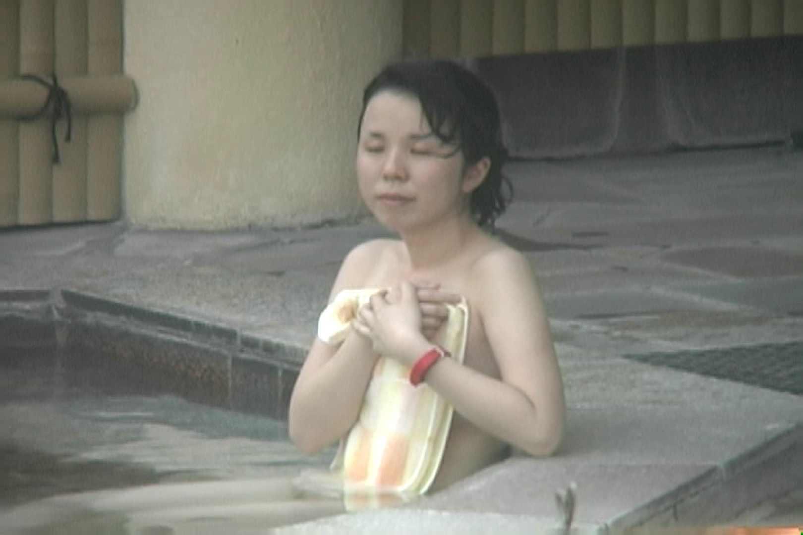 高画質露天女風呂観察 vol.007 望遠 エロ画像 102pic 90