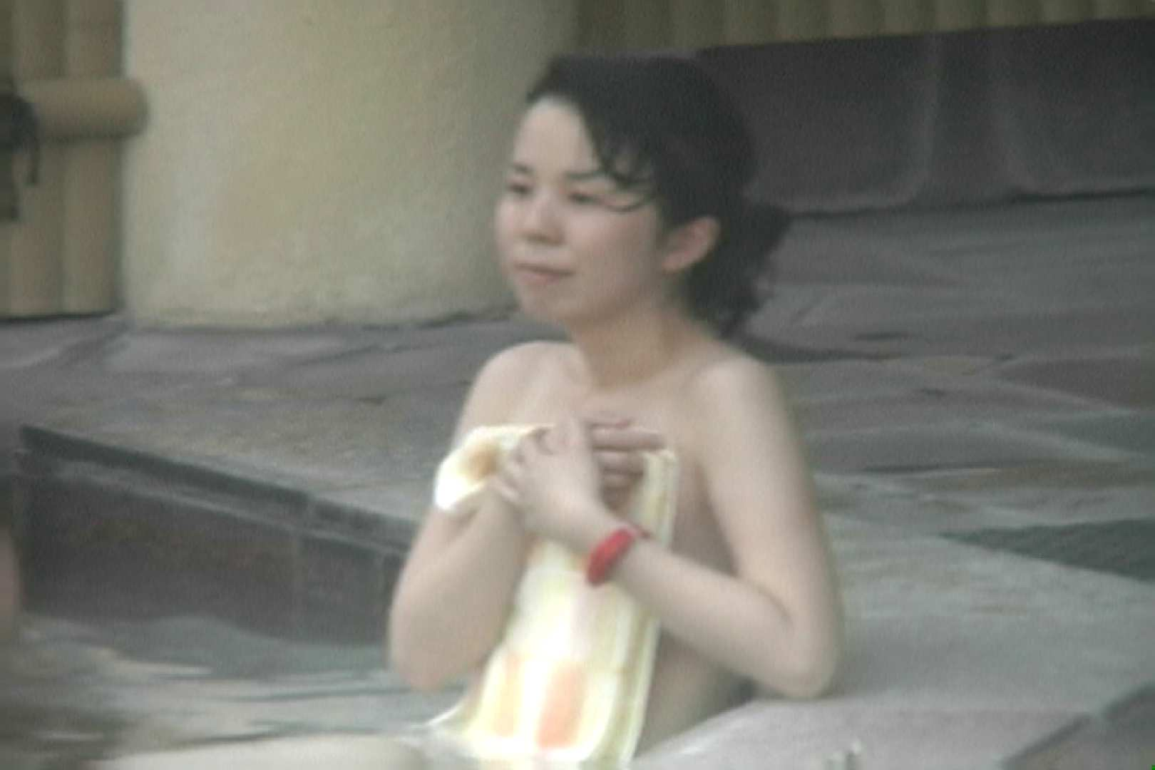 高画質露天女風呂観察 vol.007 美しいOLの裸体 セックス無修正動画無料 102pic 93