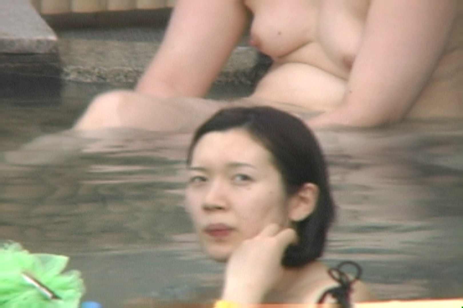 高画質露天女風呂観察 vol.010 女風呂 おまんこ無修正動画無料 99pic 55