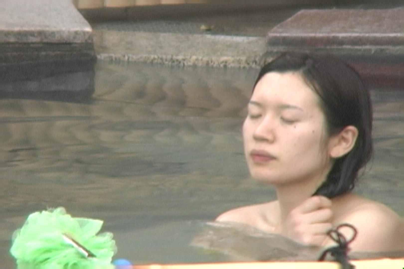 高画質露天女風呂観察 vol.010 入浴隠し撮り オメコ動画キャプチャ 99pic 68