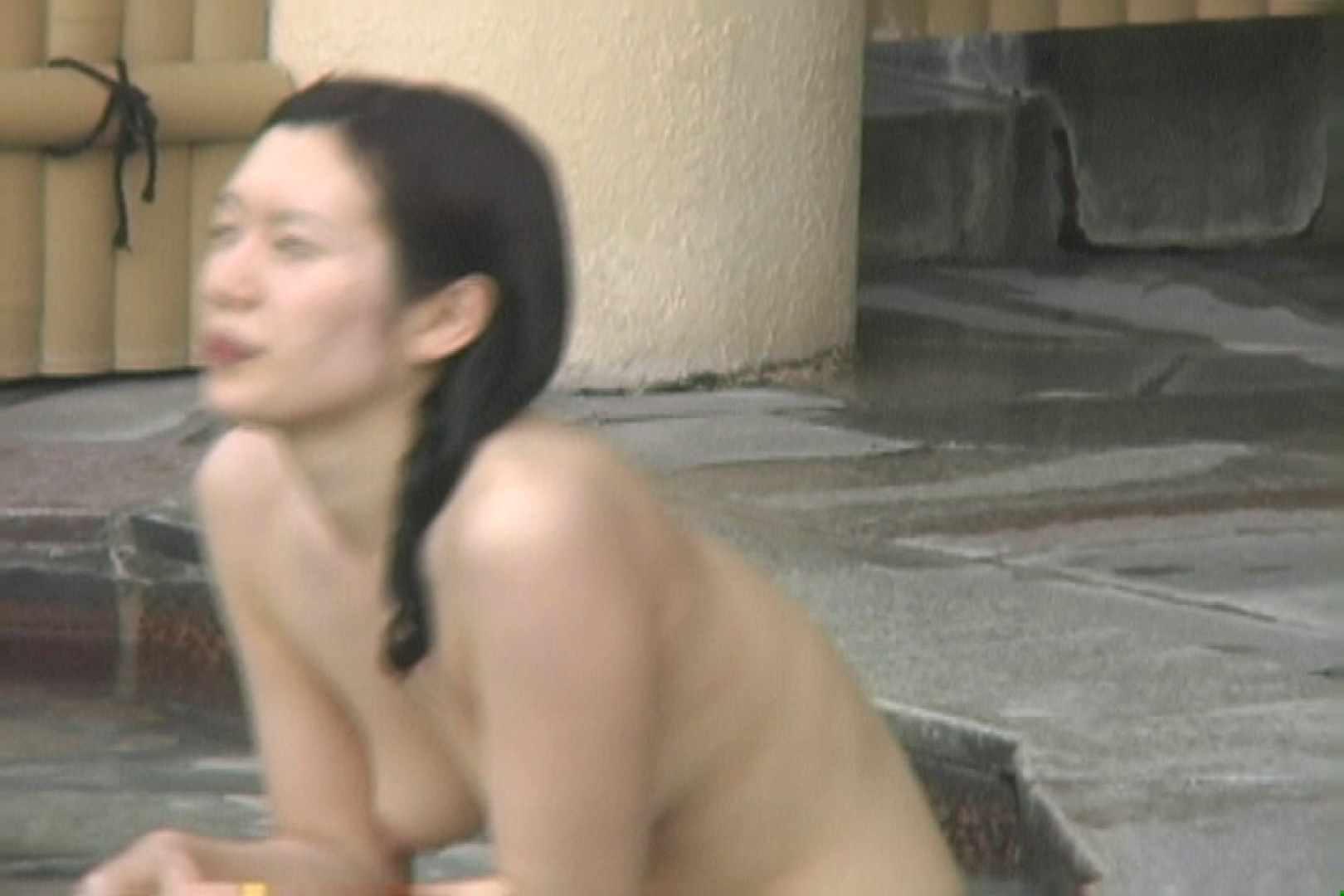高画質露天女風呂観察 vol.010 高画質  99pic 91