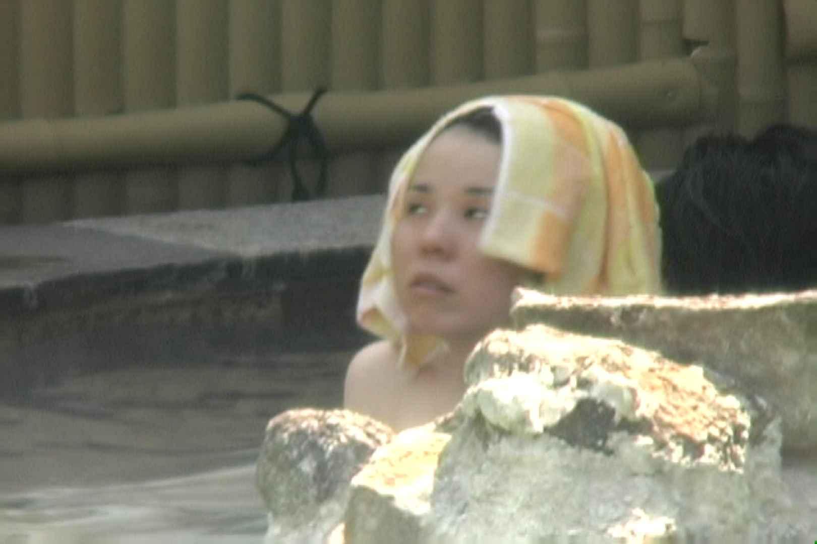 高画質露天女風呂観察 vol.011 高画質 | 女風呂  101pic 1