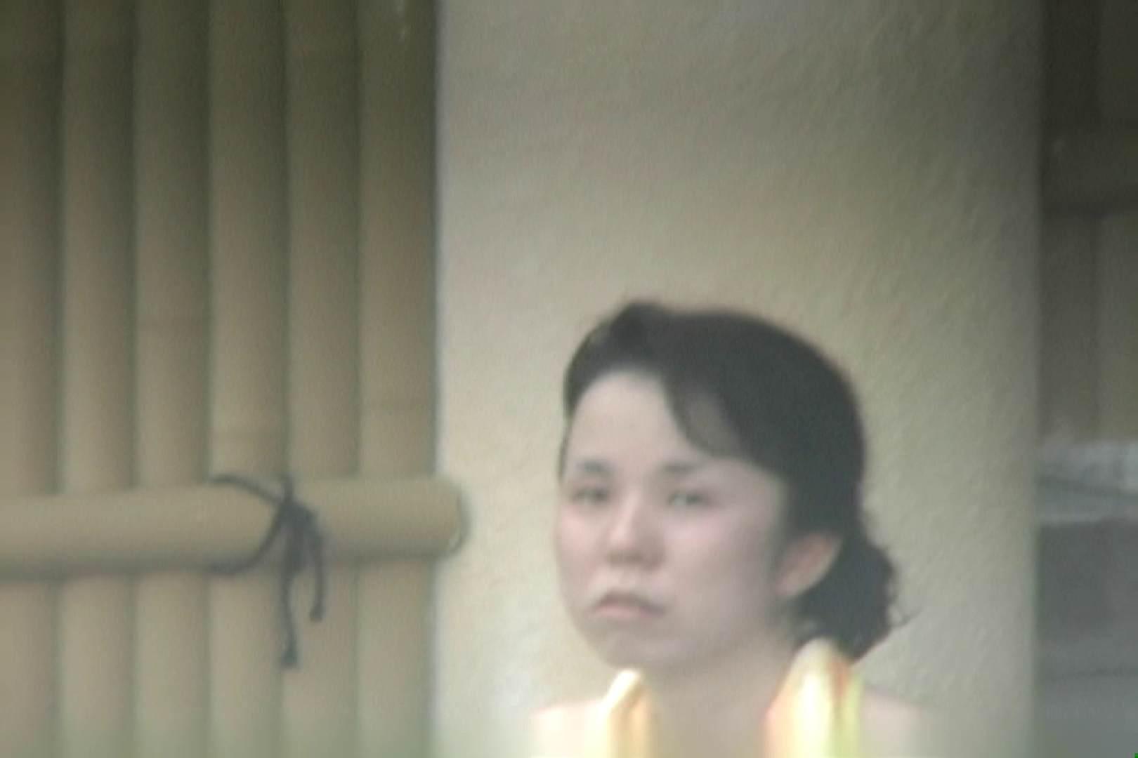 高画質露天女風呂観察 vol.011 望遠 セックス無修正動画無料 101pic 27