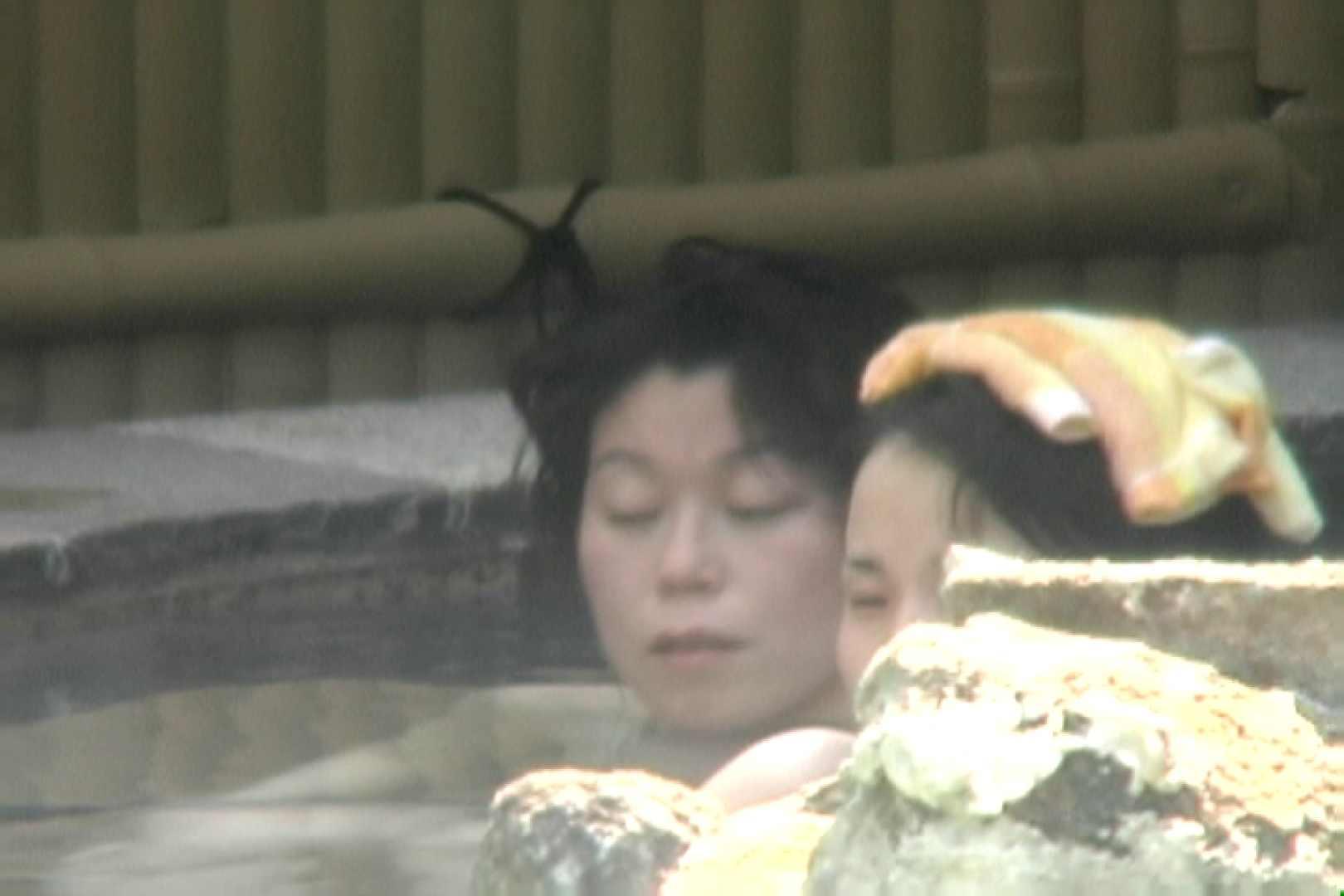 高画質露天女風呂観察 vol.011 高画質 | 女風呂  101pic 50