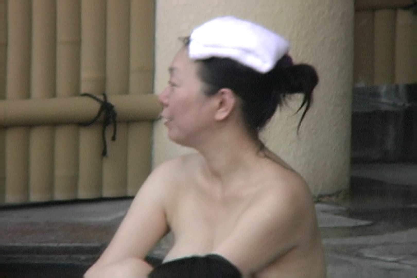 高画質露天女風呂観察 vol.014 望遠 盗み撮り動画キャプチャ 77pic 69
