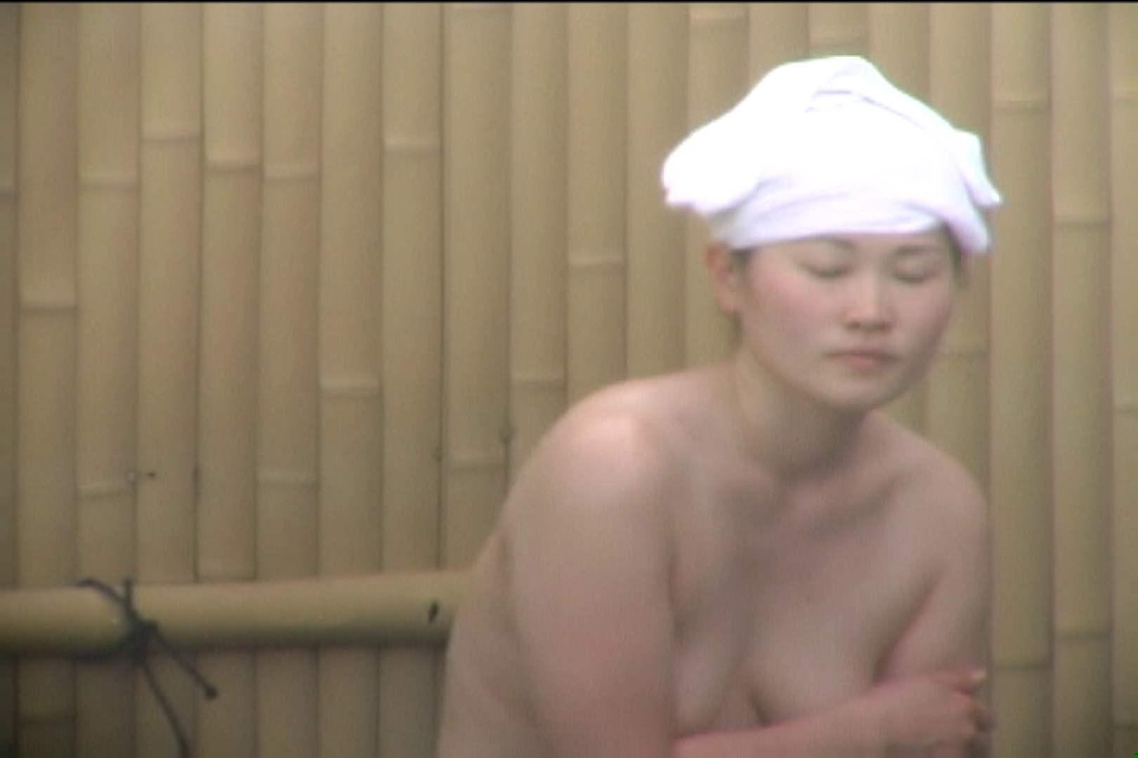 高画質露天女風呂観察 vol.015 高画質  104pic 14