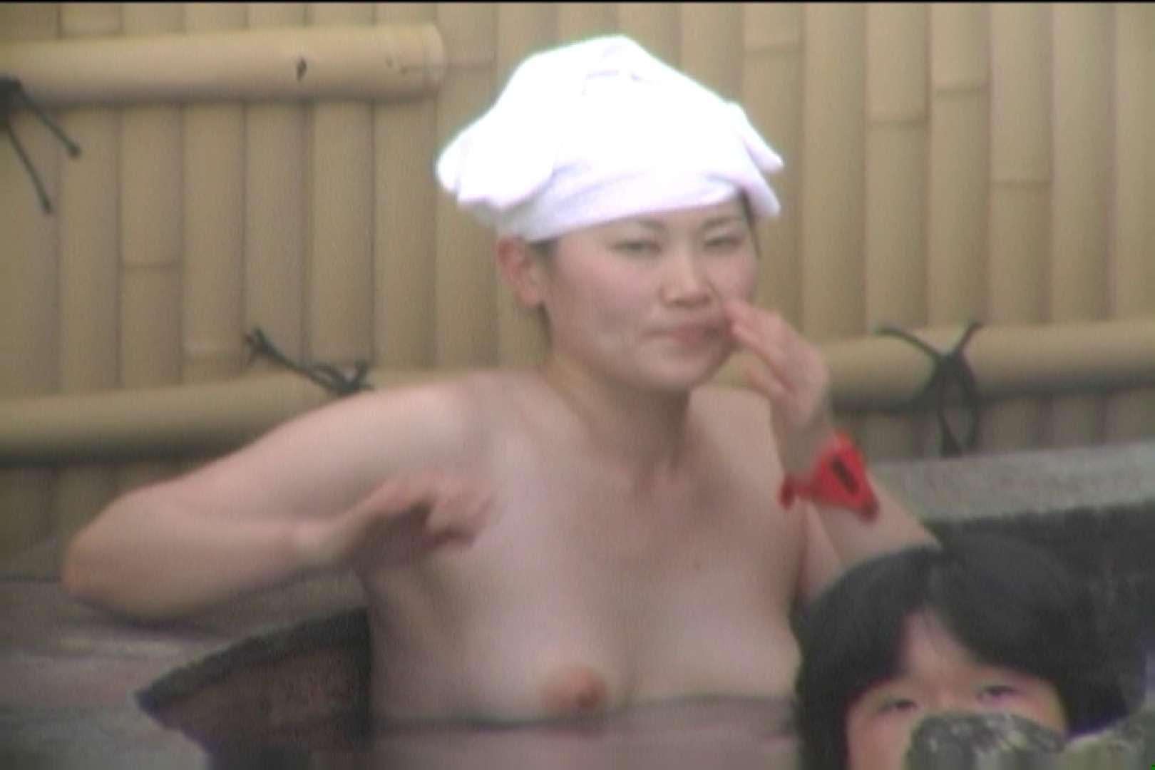 高画質露天女風呂観察 vol.015 美しいOLの裸体 おまんこ動画流出 104pic 23