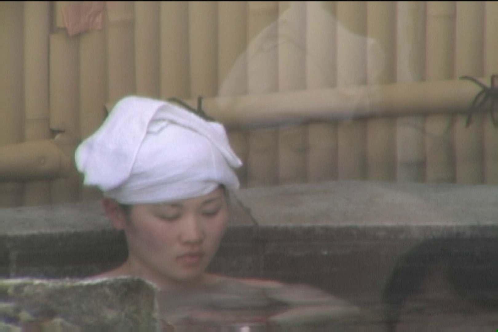 高画質露天女風呂観察 vol.015 露天風呂突入 オマンコ無修正動画無料 104pic 52