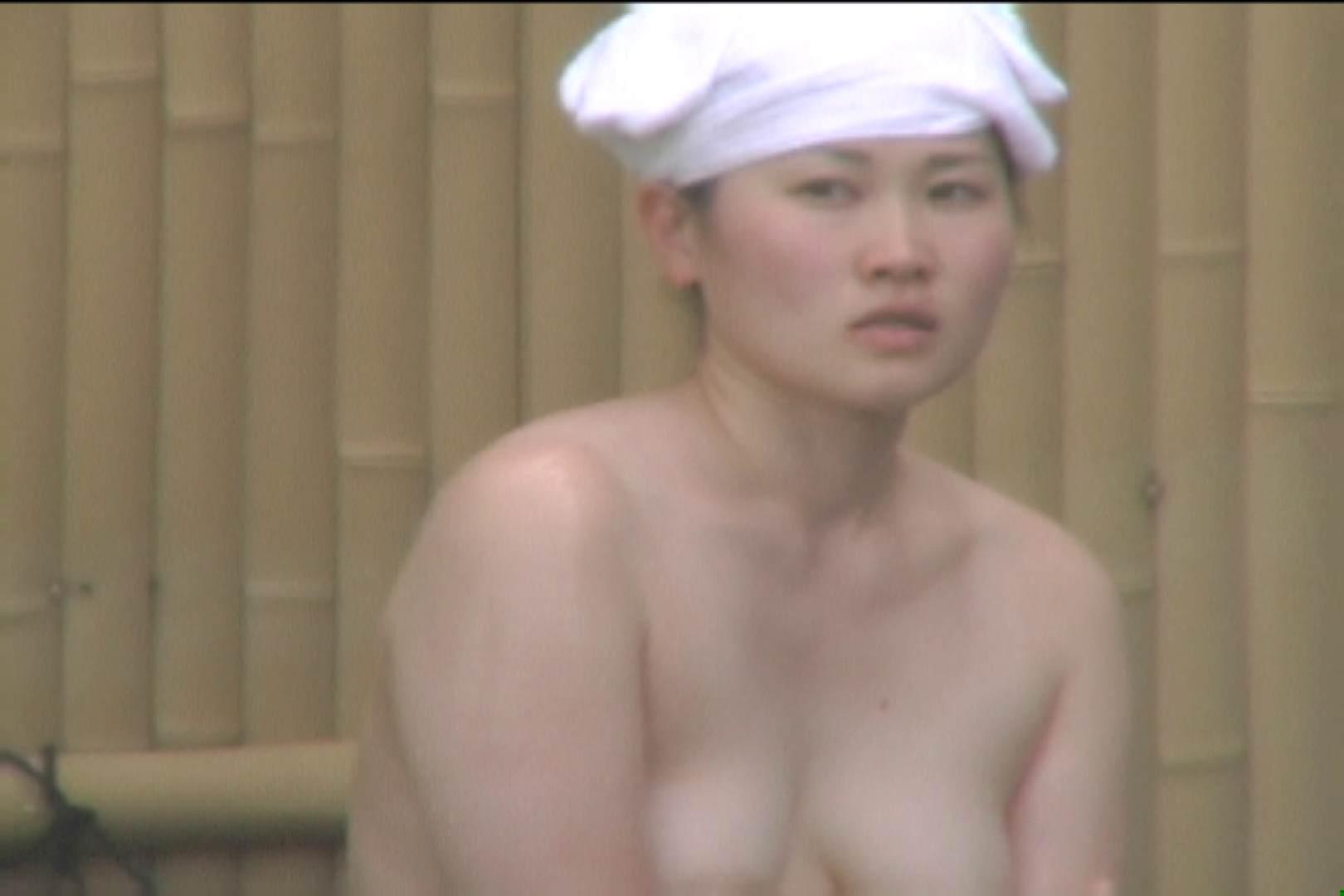 高画質露天女風呂観察 vol.015 女風呂 ワレメ無修正動画無料 104pic 76