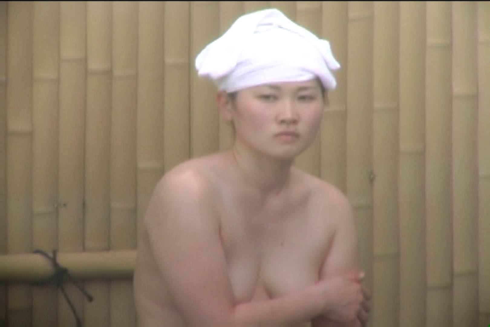 高画質露天女風呂観察 vol.015 乙女 AV無料動画キャプチャ 104pic 102