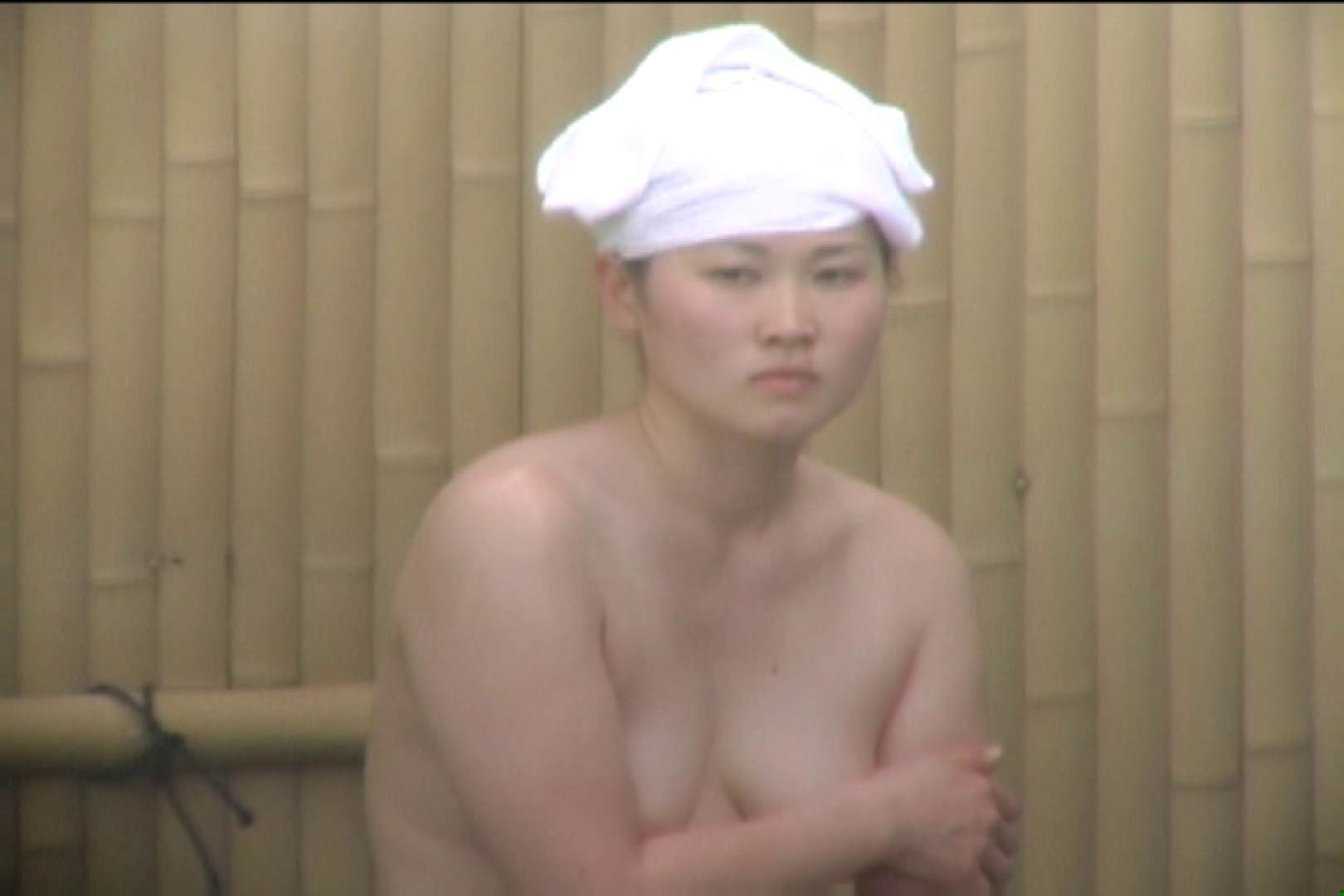 高画質露天女風呂観察 vol.015 女風呂 ワレメ無修正動画無料 104pic 104