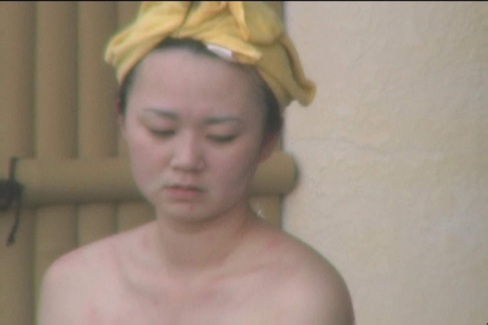 高画質露天女風呂観察 vol.018 女風呂 えろ無修正画像 104pic 6