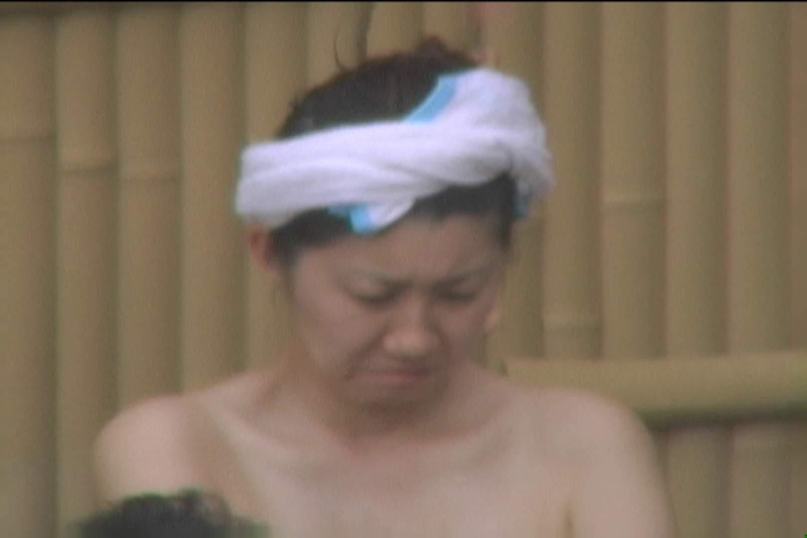 高画質露天女風呂観察 vol.018 乙女 エロ無料画像 104pic 11