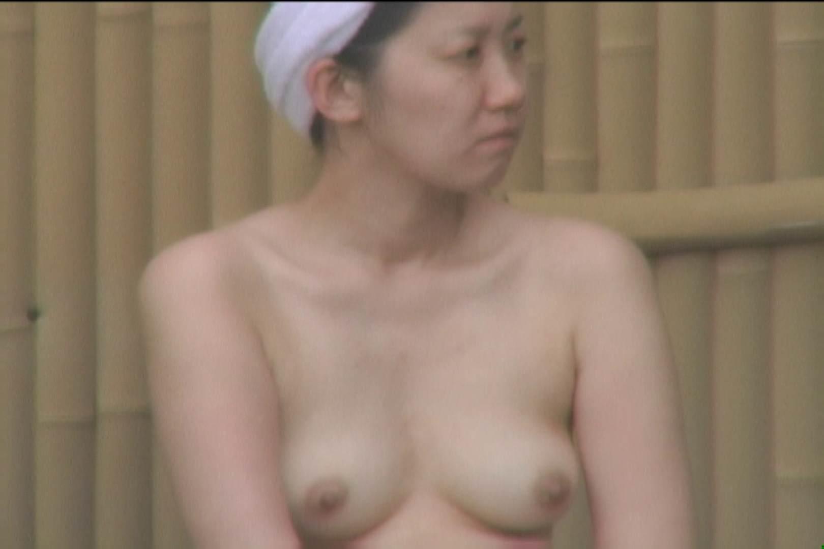 高画質露天女風呂観察 vol.018 女風呂 えろ無修正画像 104pic 13