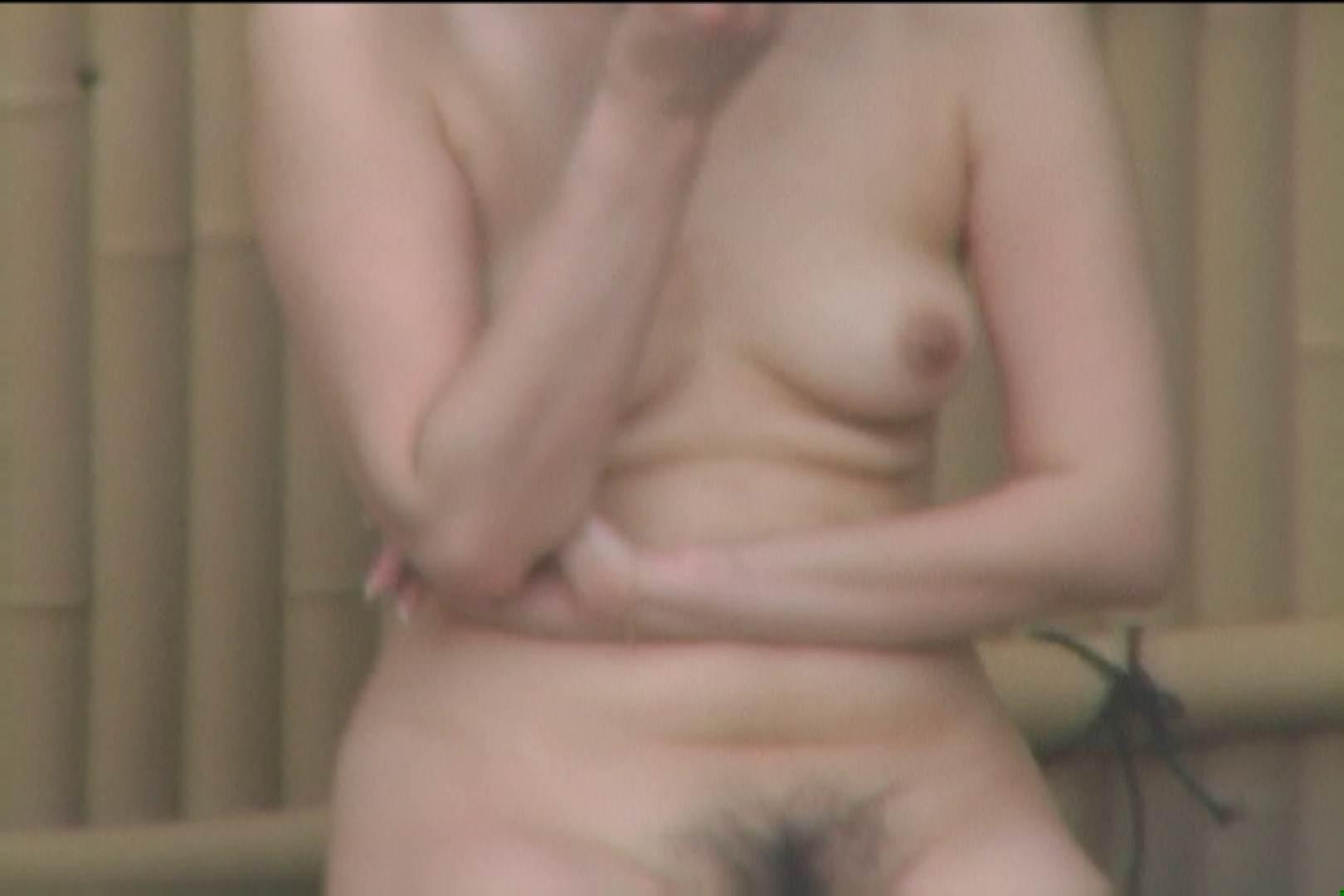 高画質露天女風呂観察 vol.018 美しいOLの裸体 ぱこり動画紹介 104pic 16