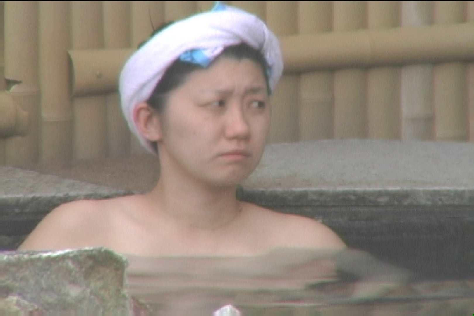 高画質露天女風呂観察 vol.018 望遠 | 高画質  104pic 36