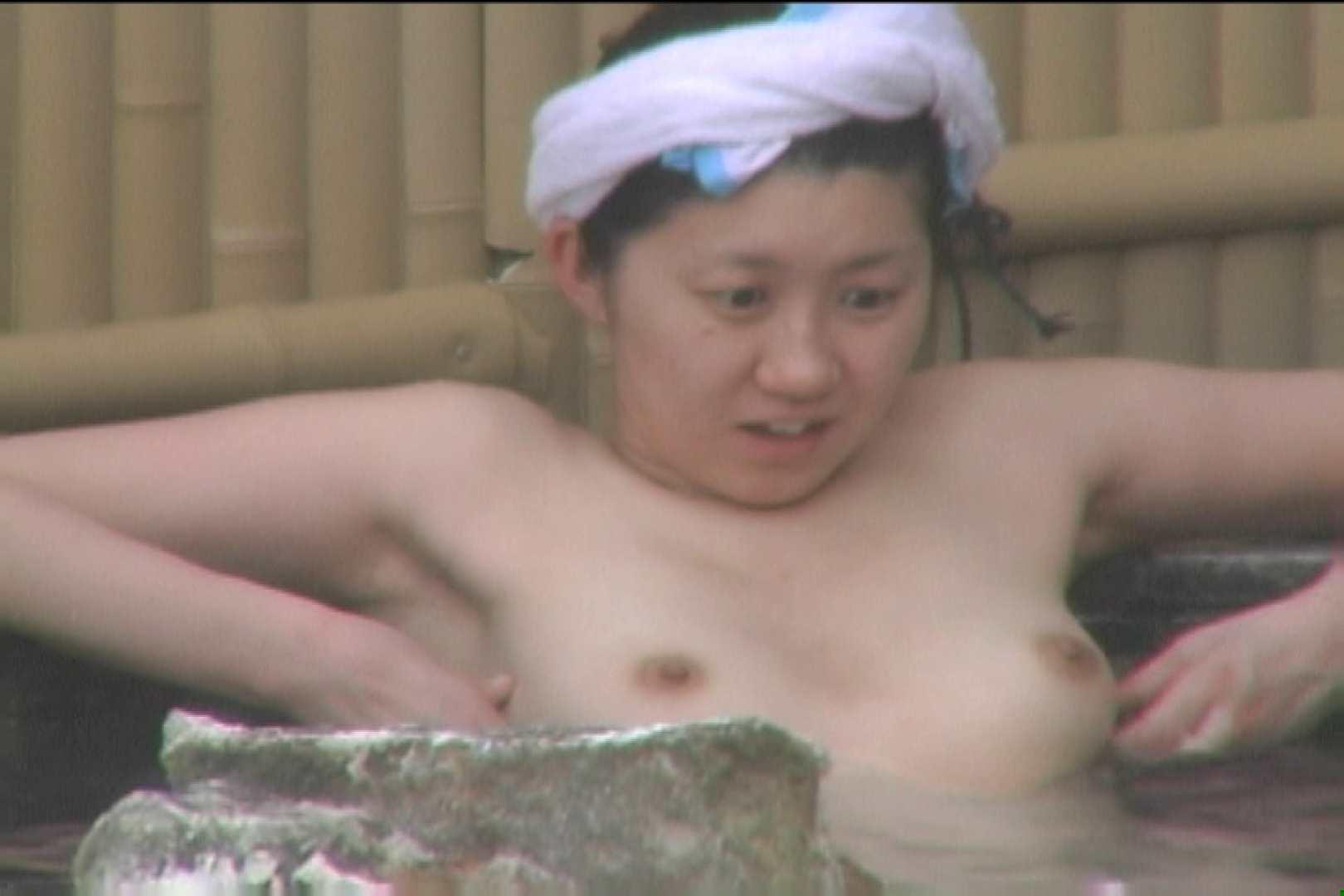 高画質露天女風呂観察 vol.018 乙女 エロ無料画像 104pic 46