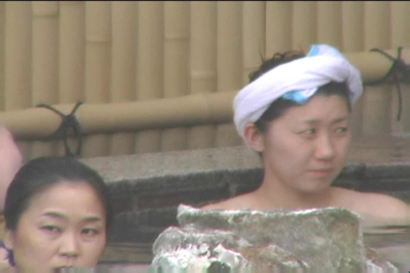 高画質露天女風呂観察 vol.018 乙女 エロ無料画像 104pic 53