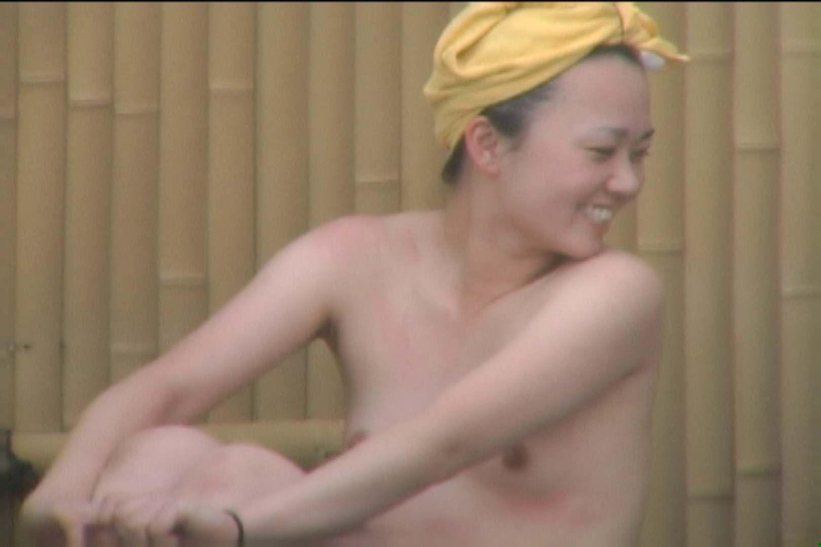 高画質露天女風呂観察 vol.018 美しいOLの裸体 ぱこり動画紹介 104pic 65