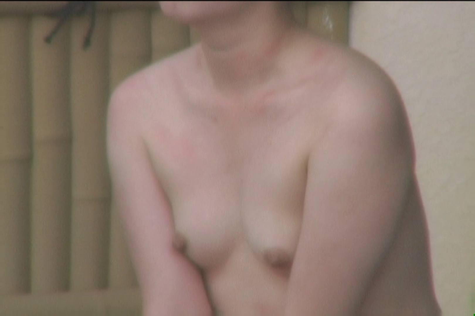 高画質露天女風呂観察 vol.018 女風呂 えろ無修正画像 104pic 83