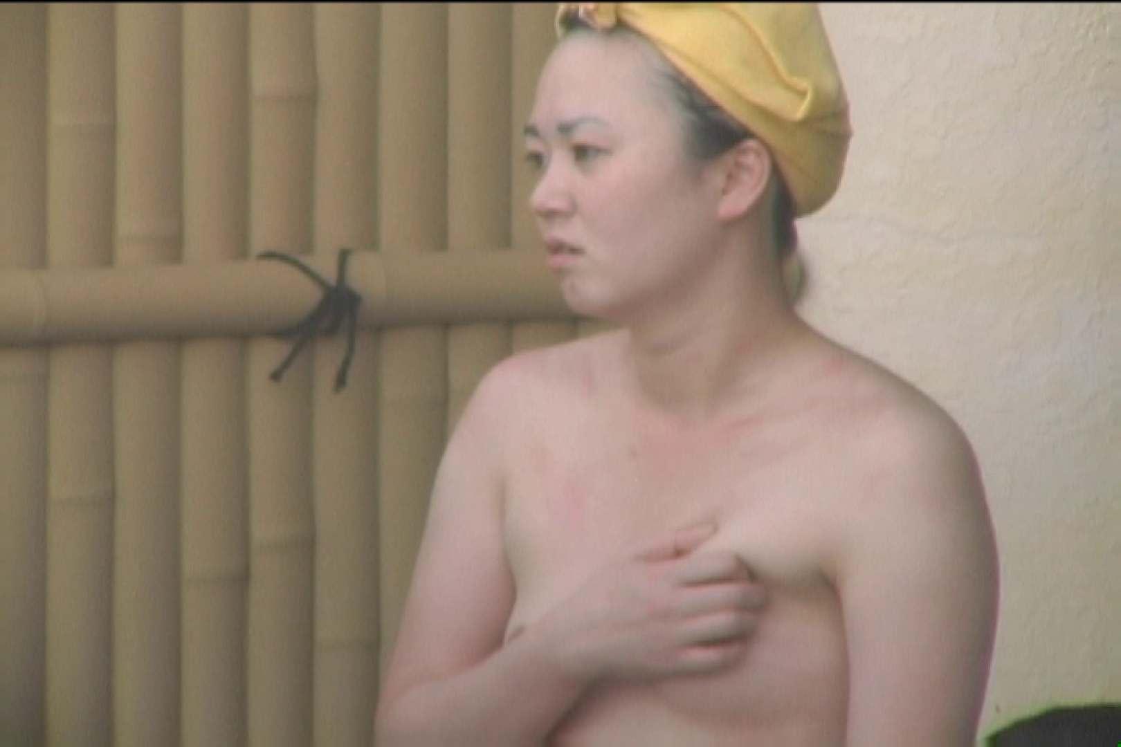 高画質露天女風呂観察 vol.018 女風呂 えろ無修正画像 104pic 97