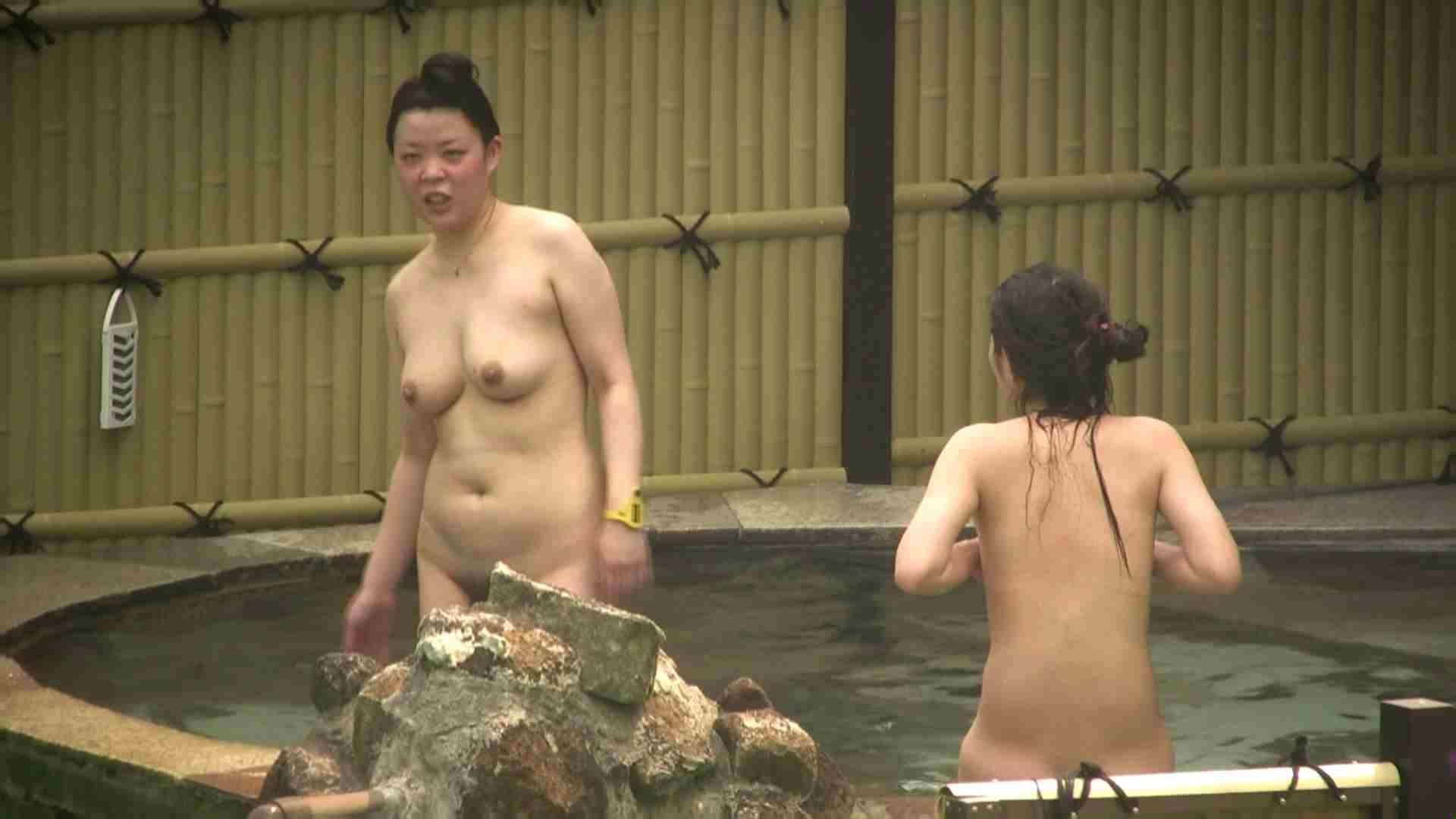 高画質露天女風呂観察 vol.022 女風呂 オメコ無修正動画無料 95pic 6