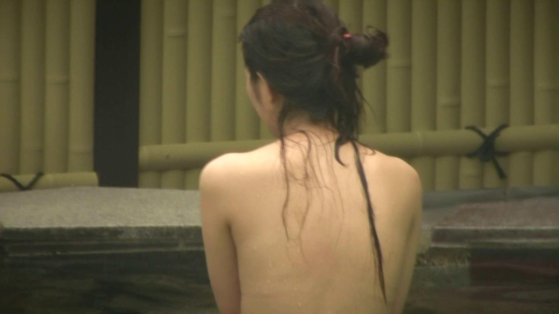 高画質露天女風呂観察 vol.022 乙女 隠し撮りオマンコ動画紹介 95pic 33