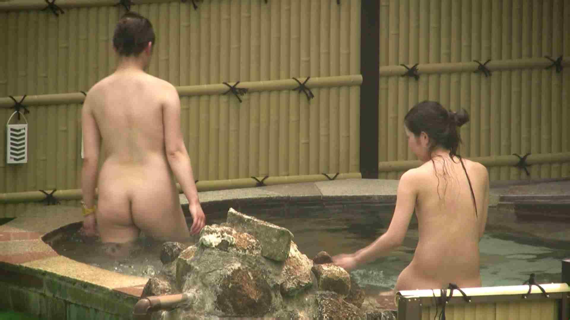 高画質露天女風呂観察 vol.022 美しいOLの裸体 セックス無修正動画無料 95pic 79