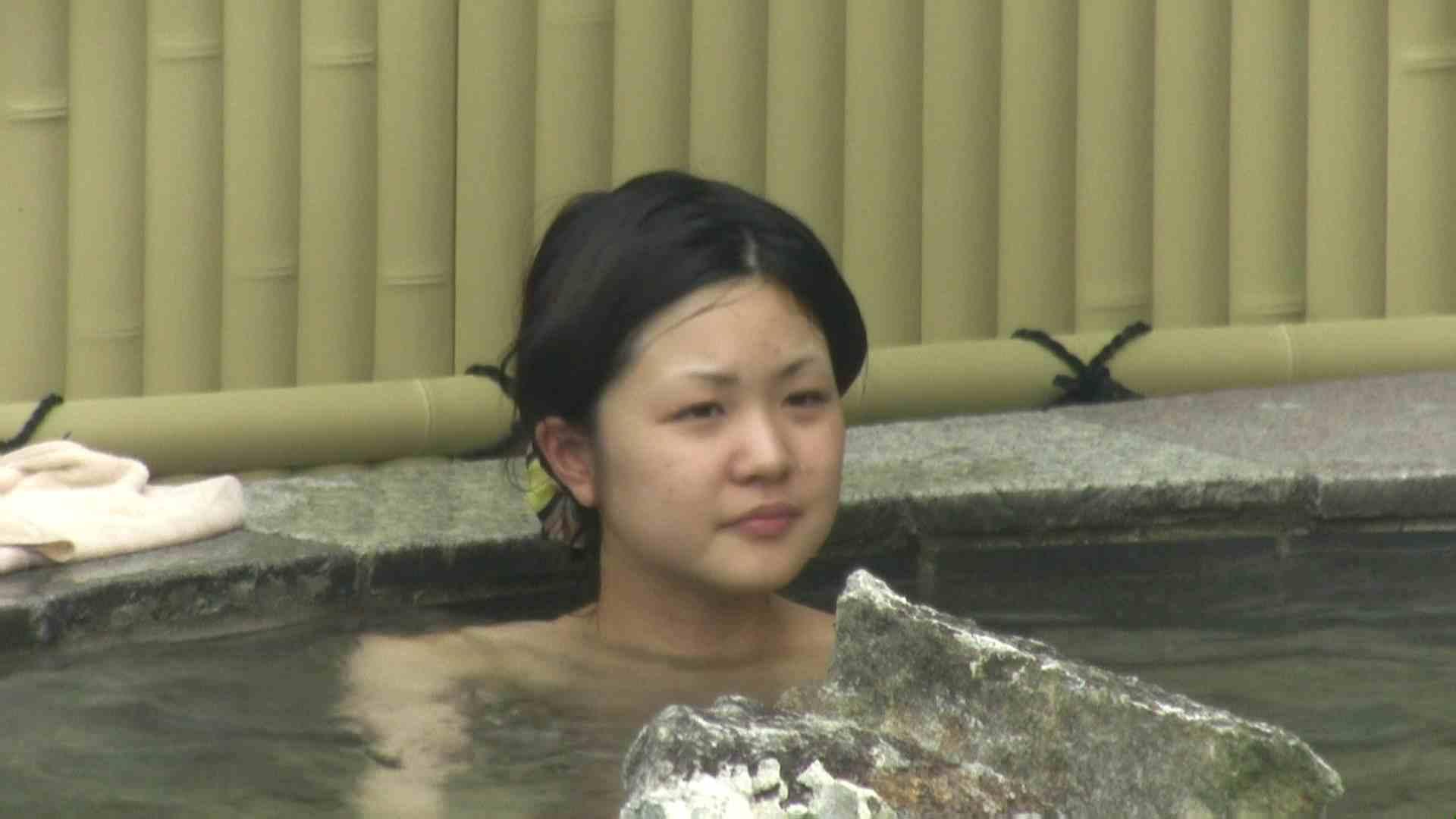 高画質露天女風呂観察 vol.032 入浴隠し撮り 濡れ場動画紹介 83pic 5