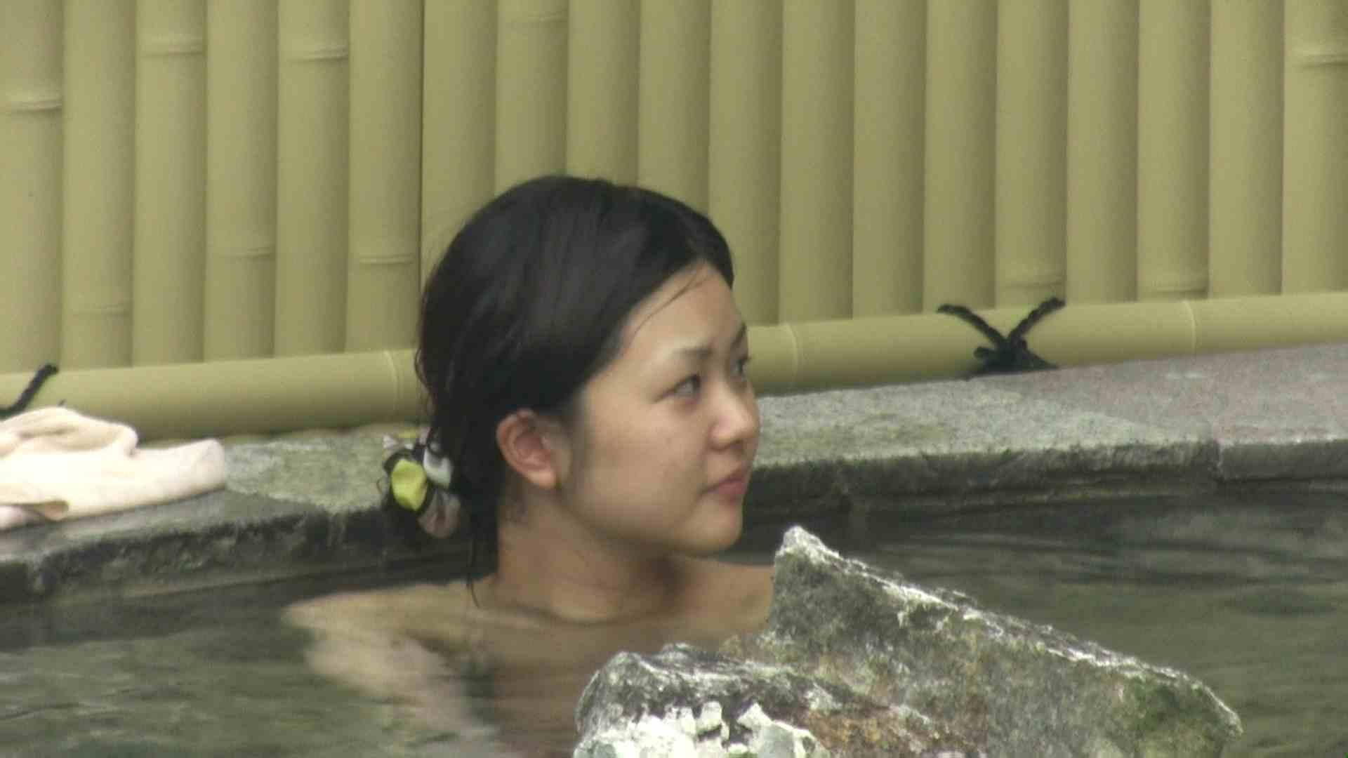 高画質露天女風呂観察 vol.032 露天風呂突入 | 女風呂  83pic 22