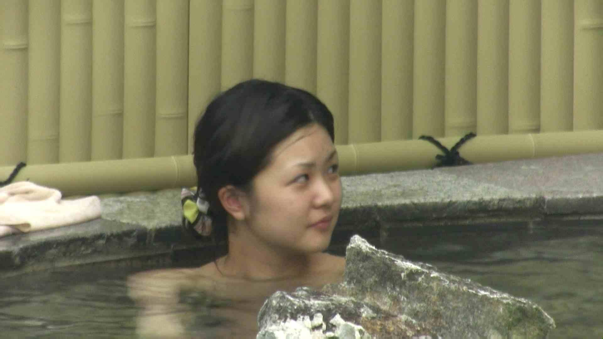 高画質露天女風呂観察 vol.032 美しいOLの裸体 AV無料動画キャプチャ 83pic 23