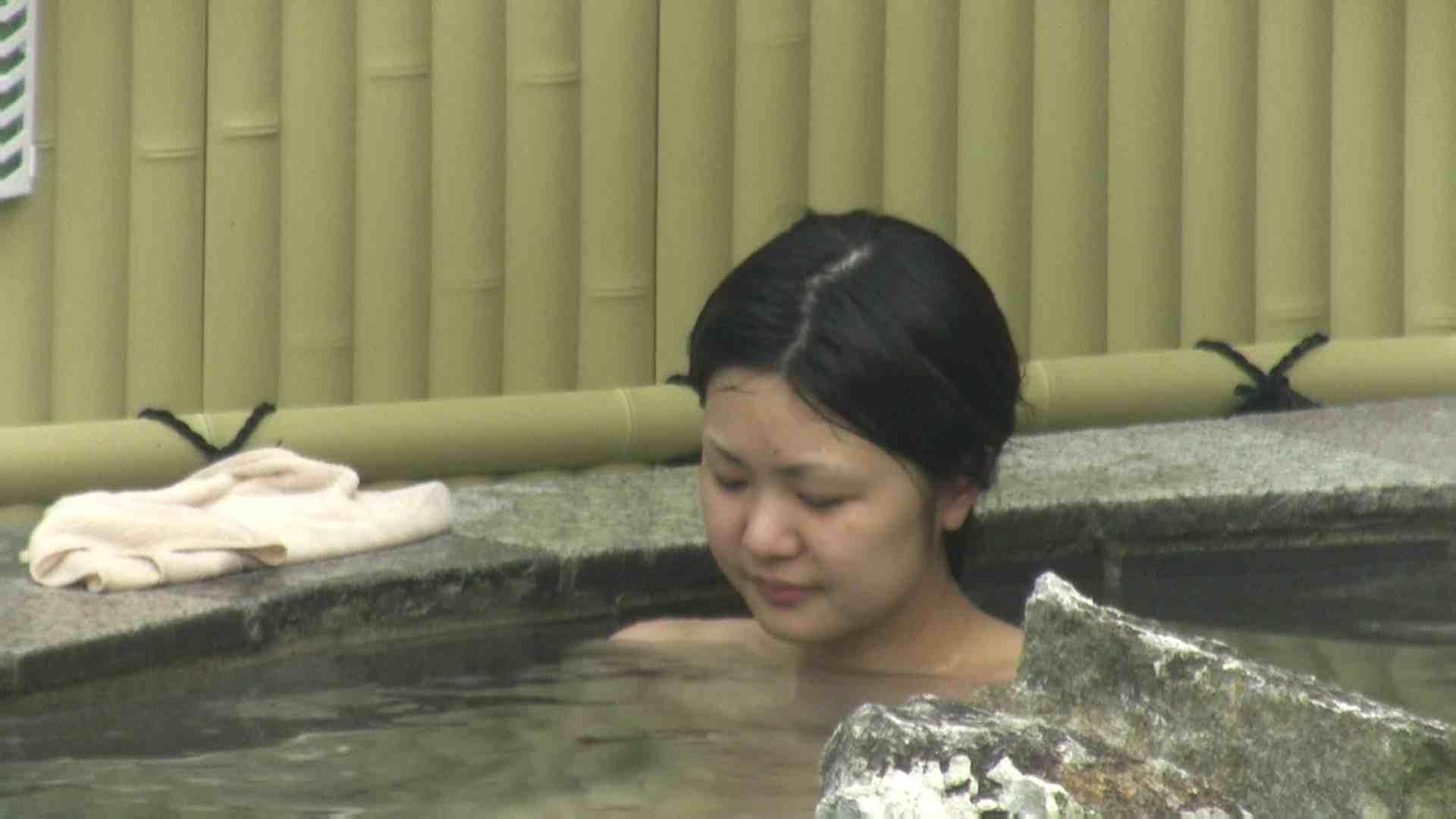 高画質露天女風呂観察 vol.032 乙女 えろ無修正画像 83pic 39