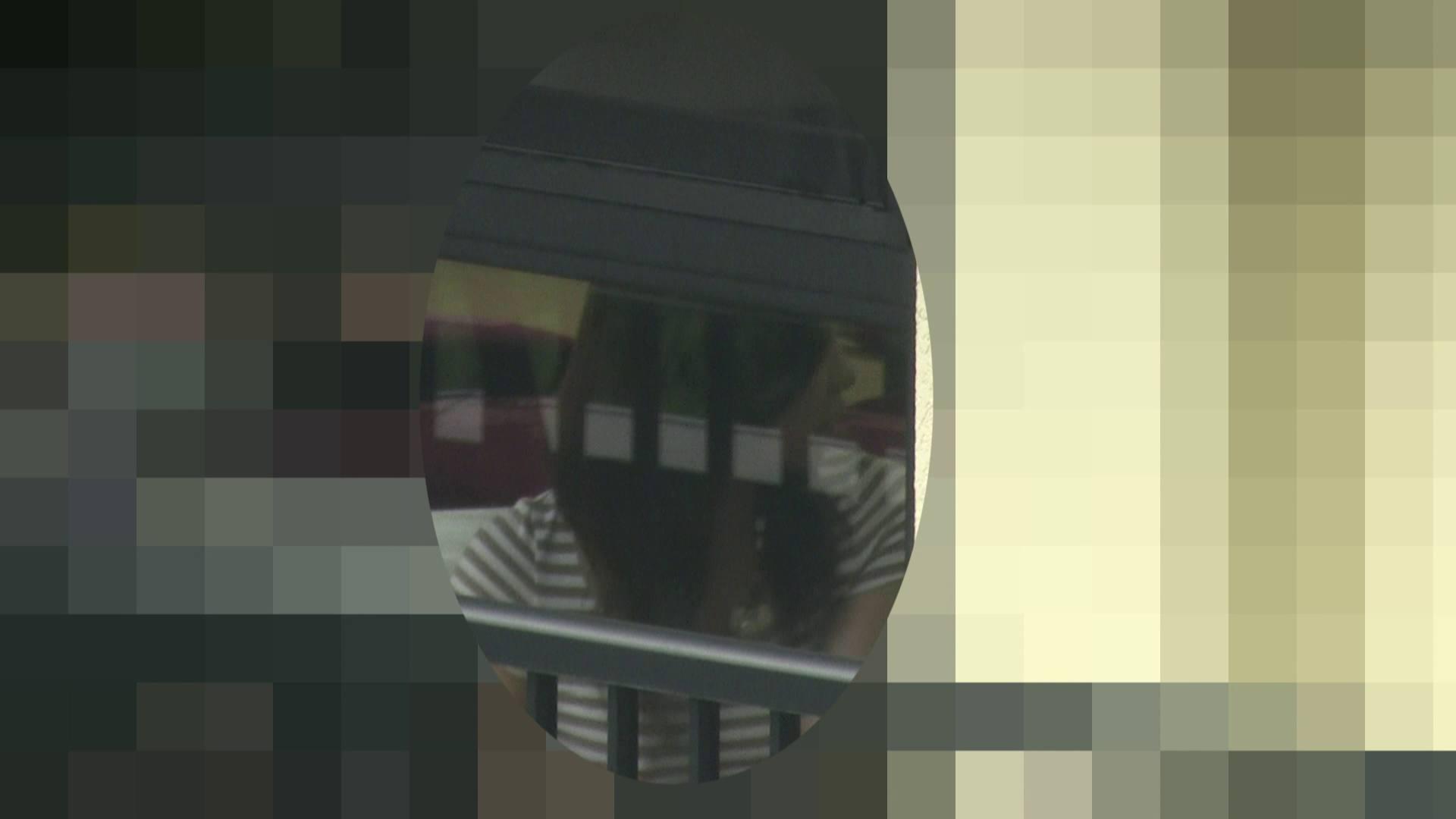 高画質露天女風呂観察 vol.032 高画質 隠し撮りオマンコ動画紹介 83pic 52