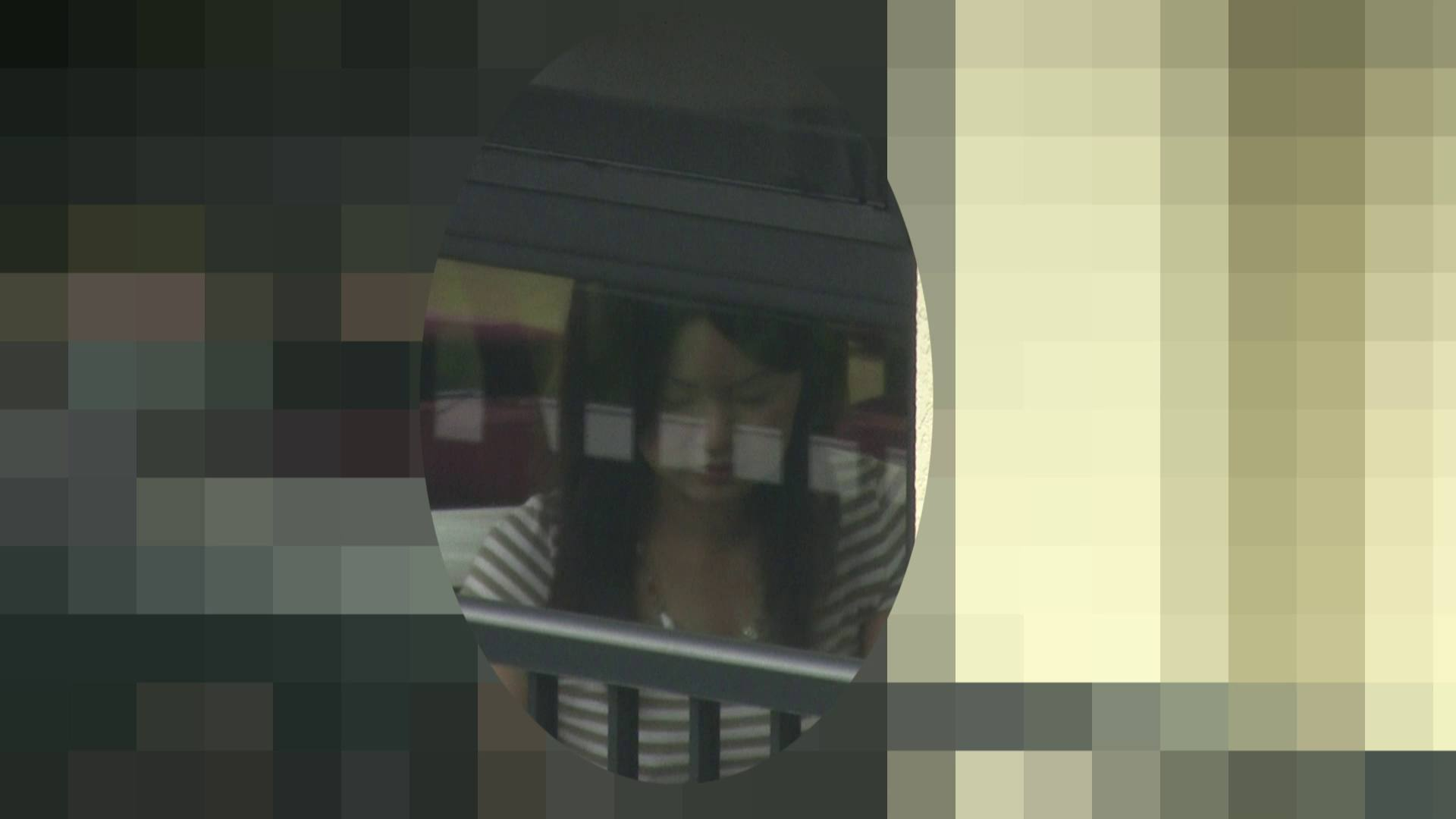 高画質露天女風呂観察 vol.032 乙女 えろ無修正画像 83pic 53