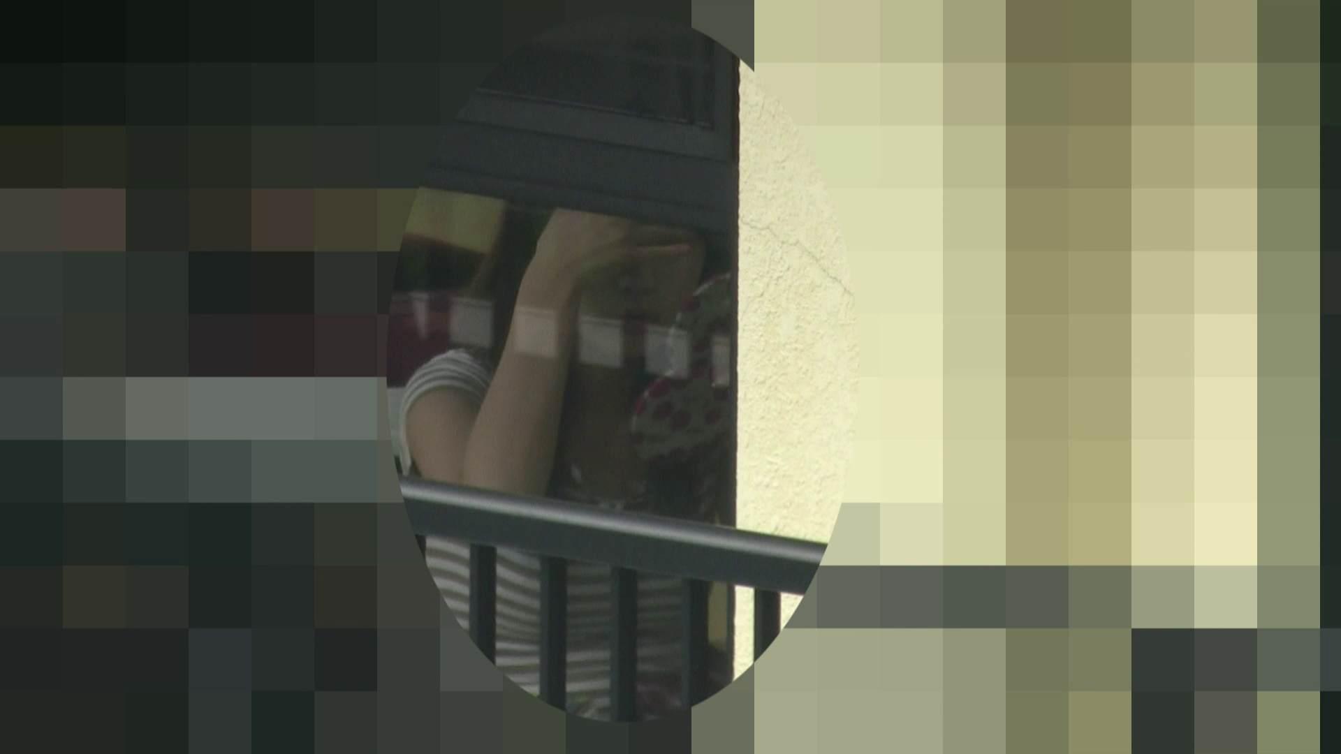 高画質露天女風呂観察 vol.032 美しいOLの裸体 AV無料動画キャプチャ 83pic 58