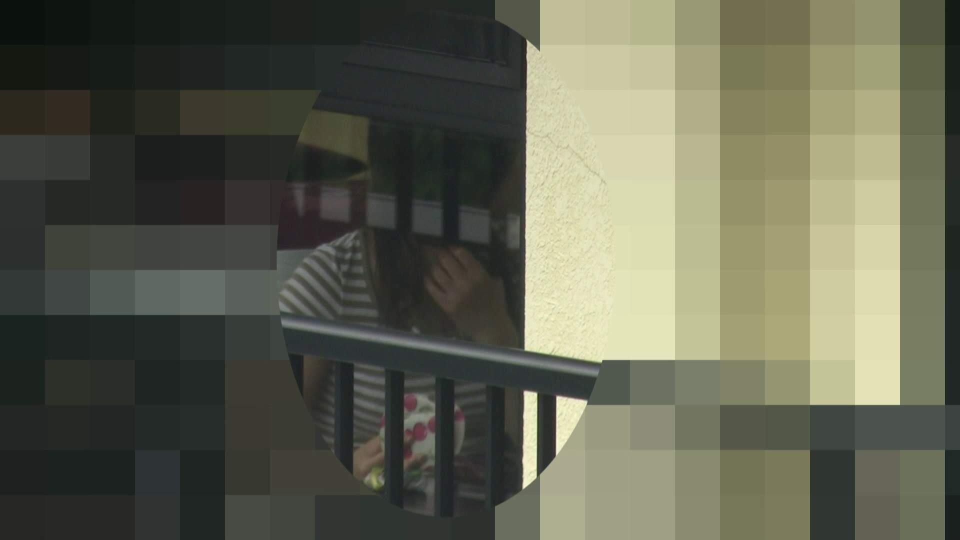 高画質露天女風呂観察 vol.032 入浴隠し撮り 濡れ場動画紹介 83pic 61