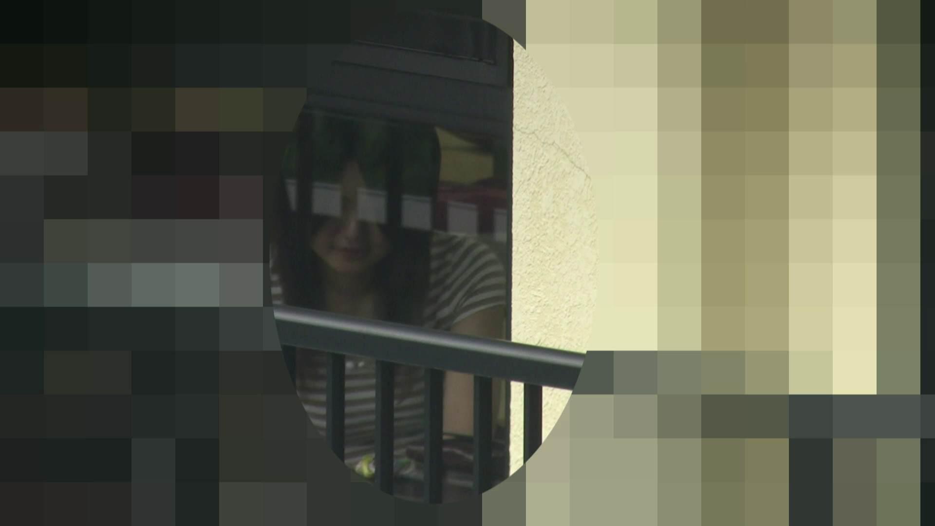 高画質露天女風呂観察 vol.032 高画質 隠し撮りオマンコ動画紹介 83pic 66