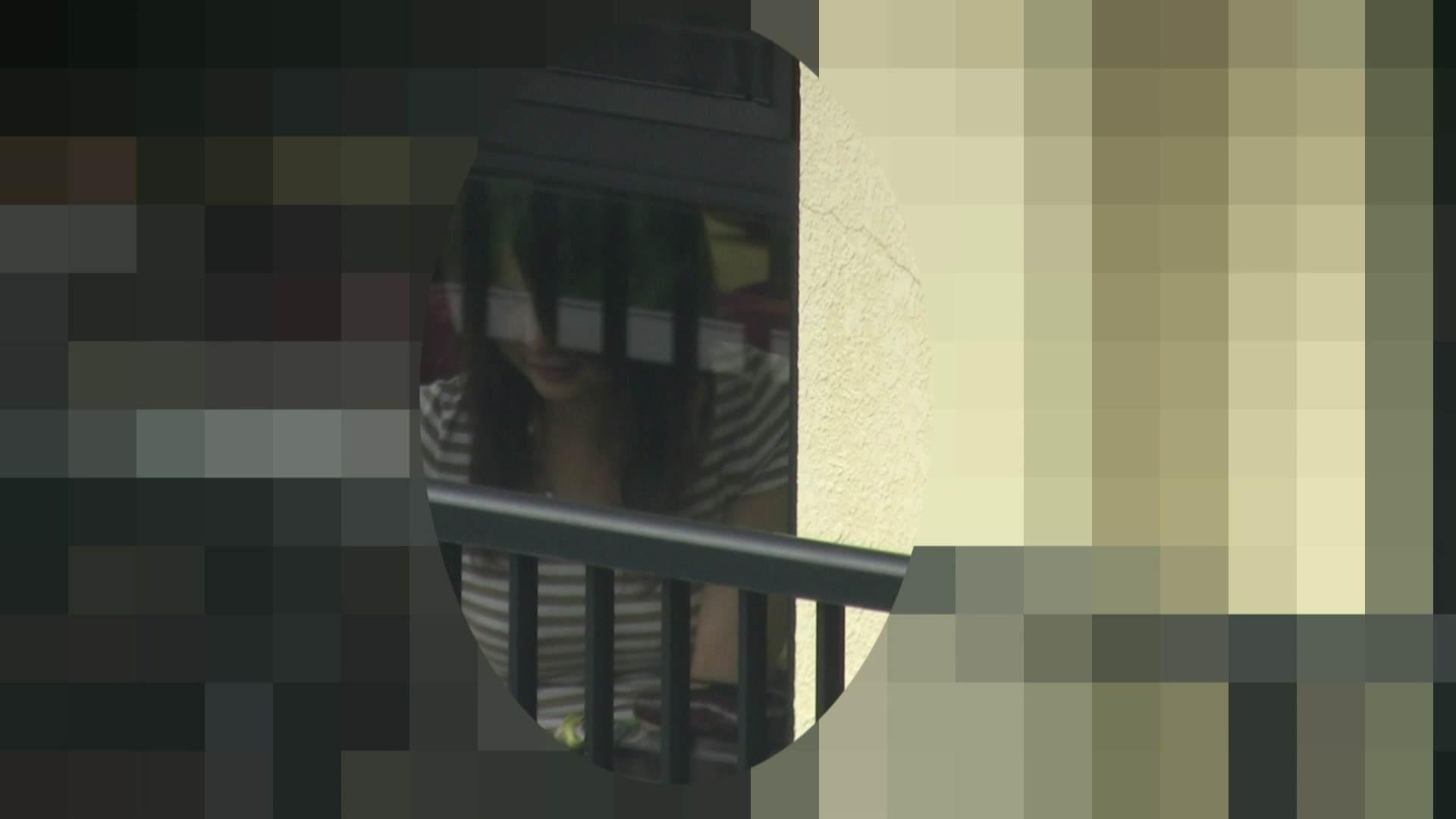 高画質露天女風呂観察 vol.032 美しいOLの裸体 AV無料動画キャプチャ 83pic 72