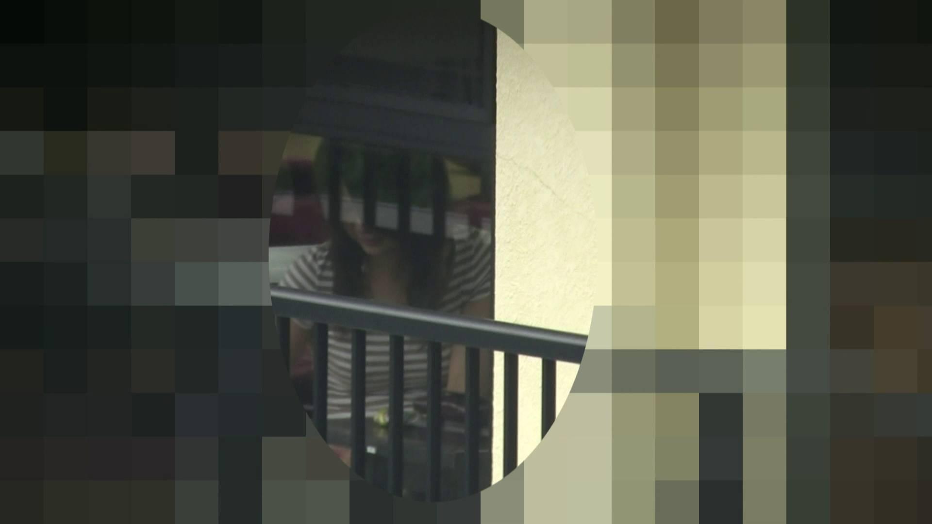 高画質露天女風呂観察 vol.032 高画質 隠し撮りオマンコ動画紹介 83pic 73