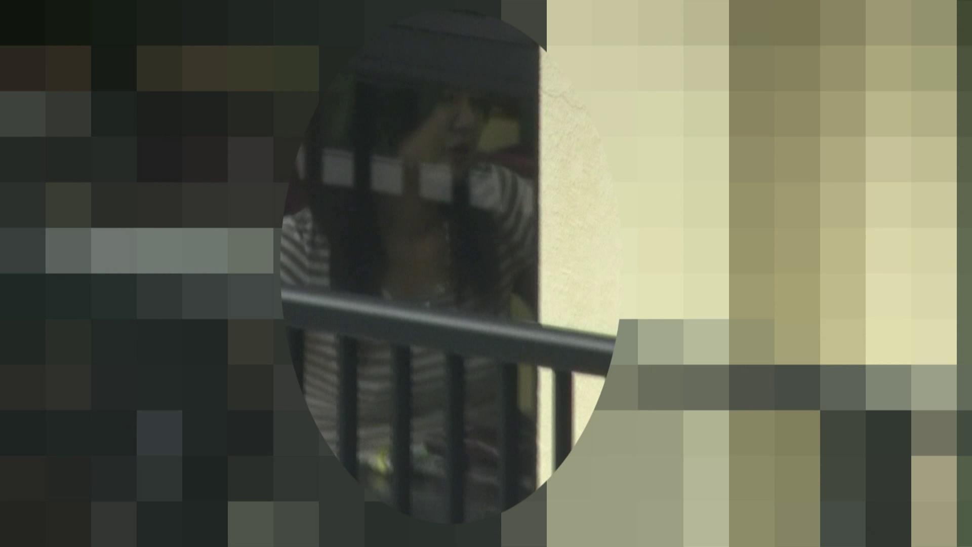 高画質露天女風呂観察 vol.032 入浴隠し撮り 濡れ場動画紹介 83pic 75