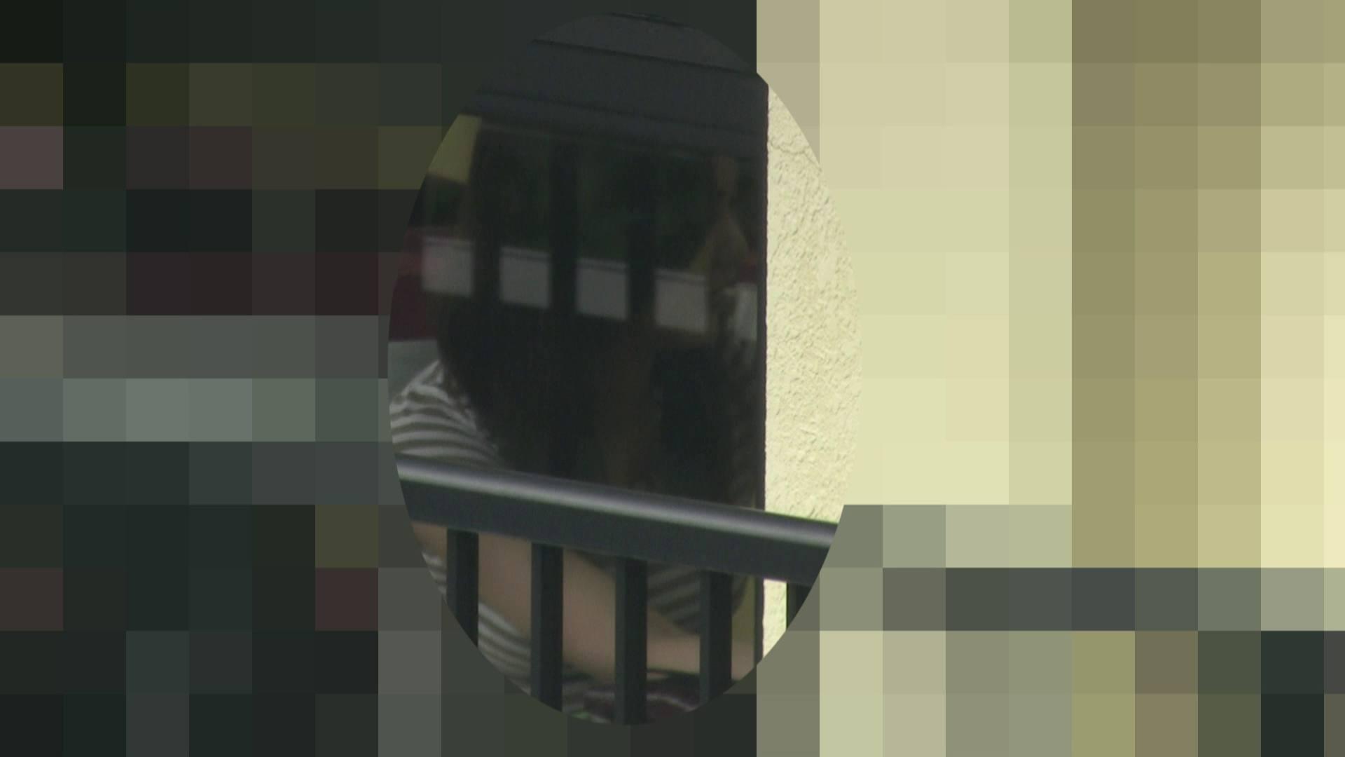 高画質露天女風呂観察 vol.032 美しいOLの裸体 AV無料動画キャプチャ 83pic 79