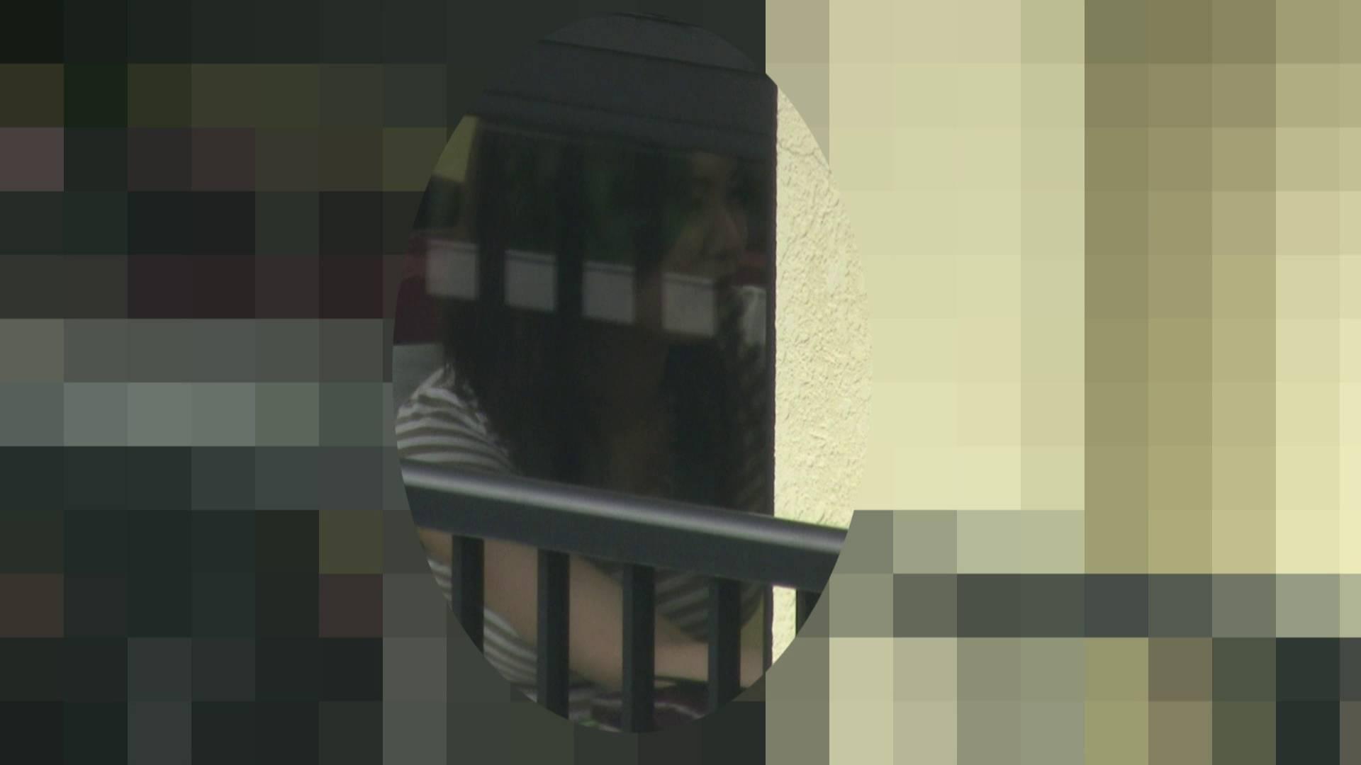 高画質露天女風呂観察 vol.032 高画質 隠し撮りオマンコ動画紹介 83pic 80