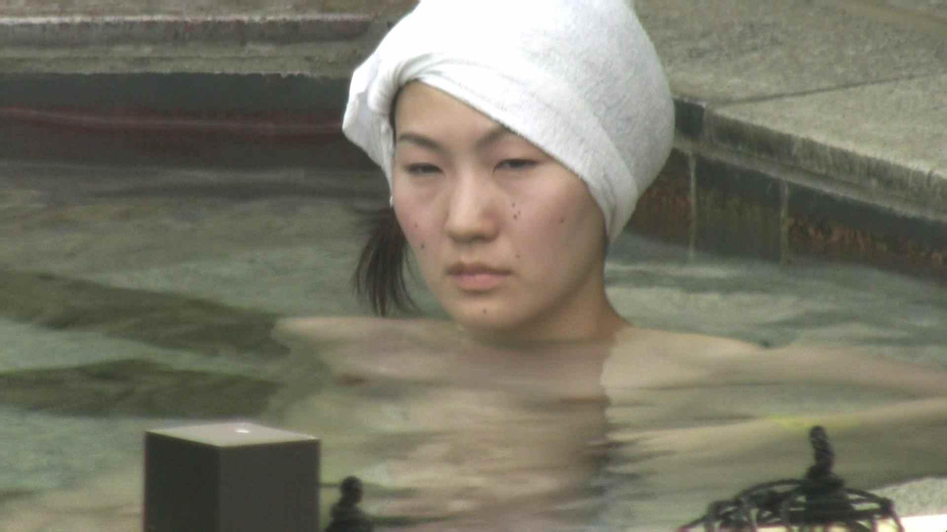 高画質露天女風呂観察 vol.034 入浴隠し撮り ヌード画像 107pic 47
