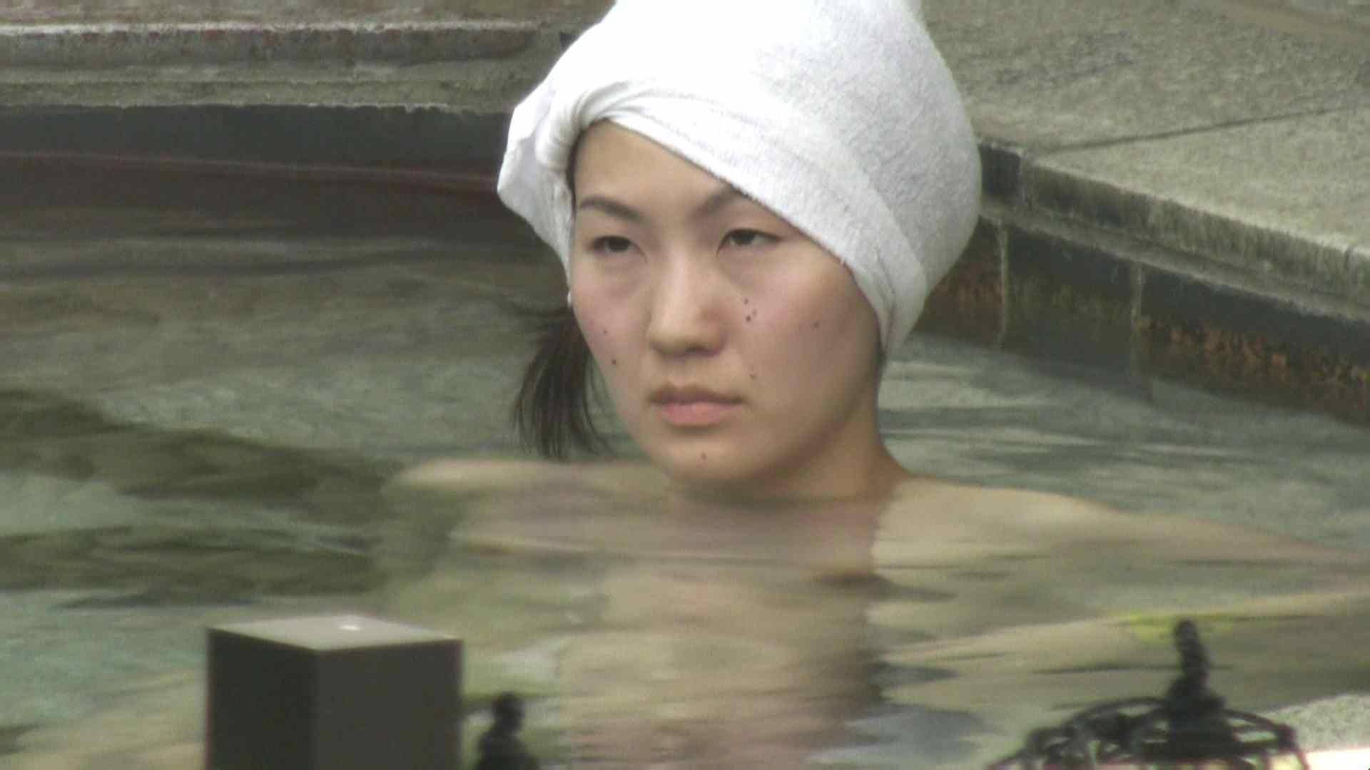 高画質露天女風呂観察 vol.034 女風呂 | 高画質  107pic 50
