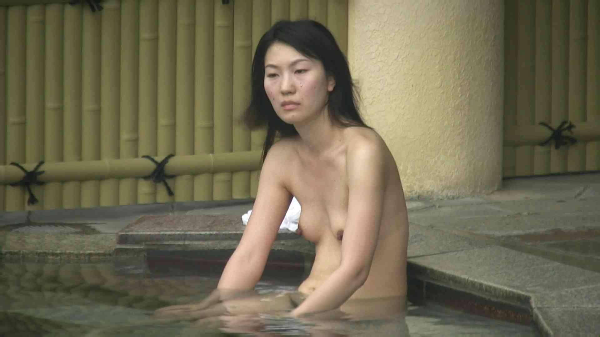 高画質露天女風呂観察 vol.034 女風呂 | 高画質  107pic 99
