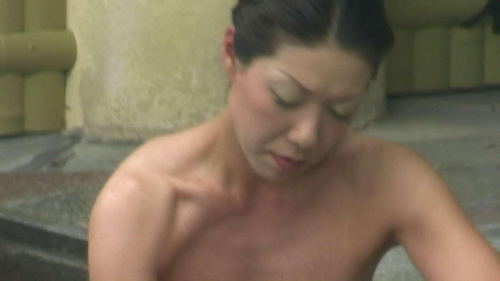 高画質露天女風呂観察 vol.036 乙女 ぱこり動画紹介 84pic 17