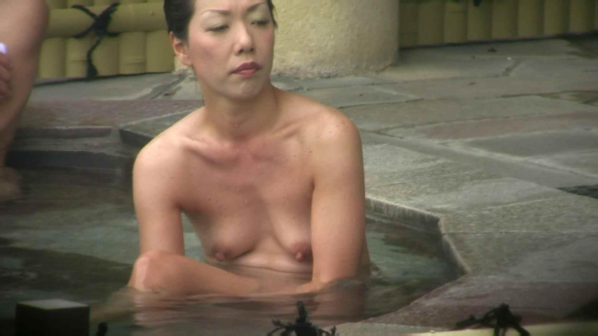 高画質露天女風呂観察 vol.036 美しいOLの裸体 | 高画質  84pic 22