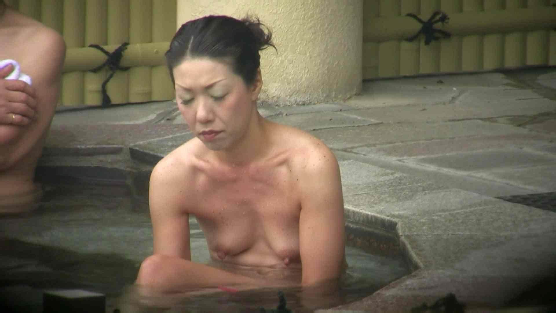 高画質露天女風呂観察 vol.036 望遠 ヌード画像 84pic 27