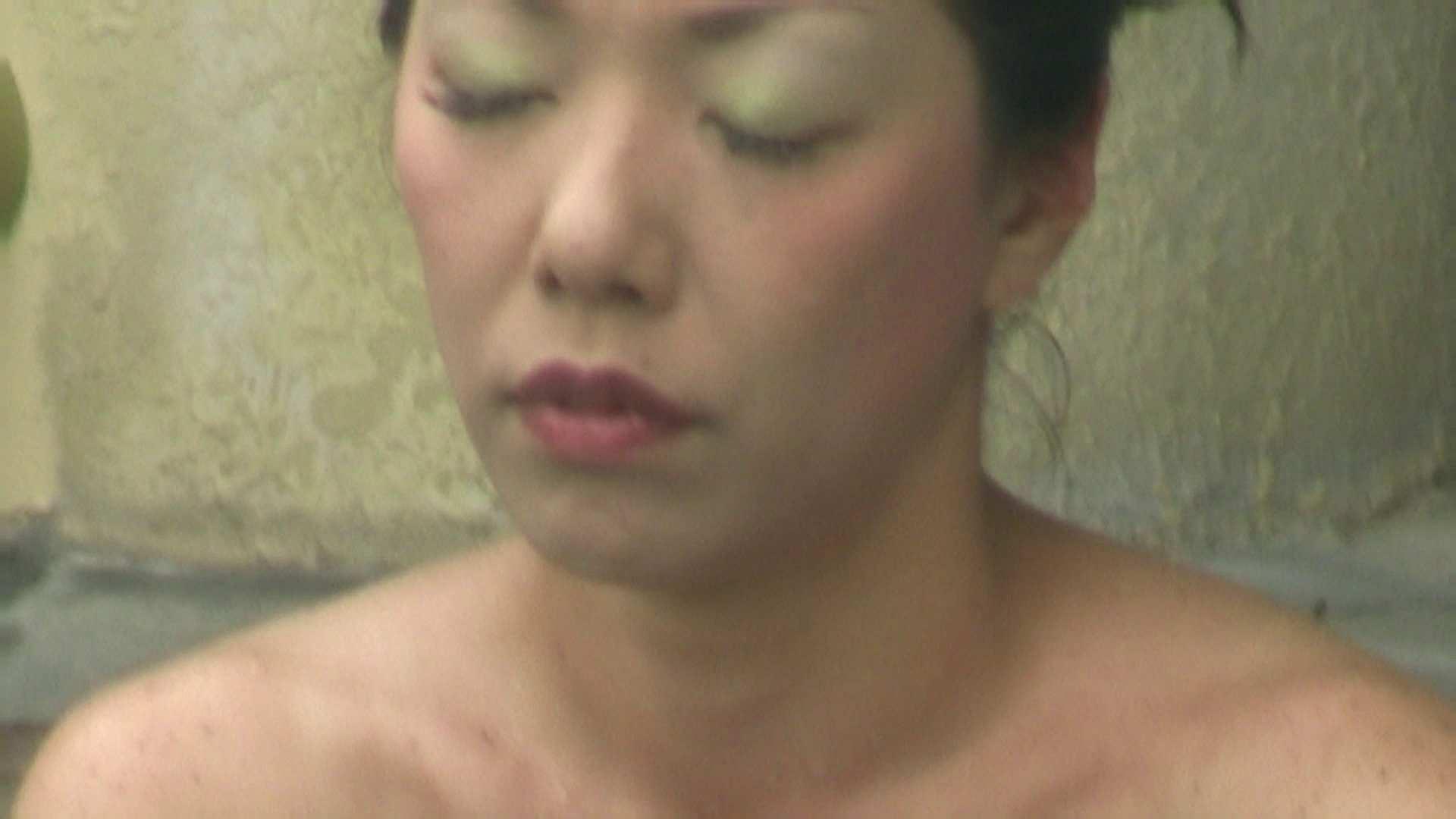 高画質露天女風呂観察 vol.036 望遠 ヌード画像 84pic 69