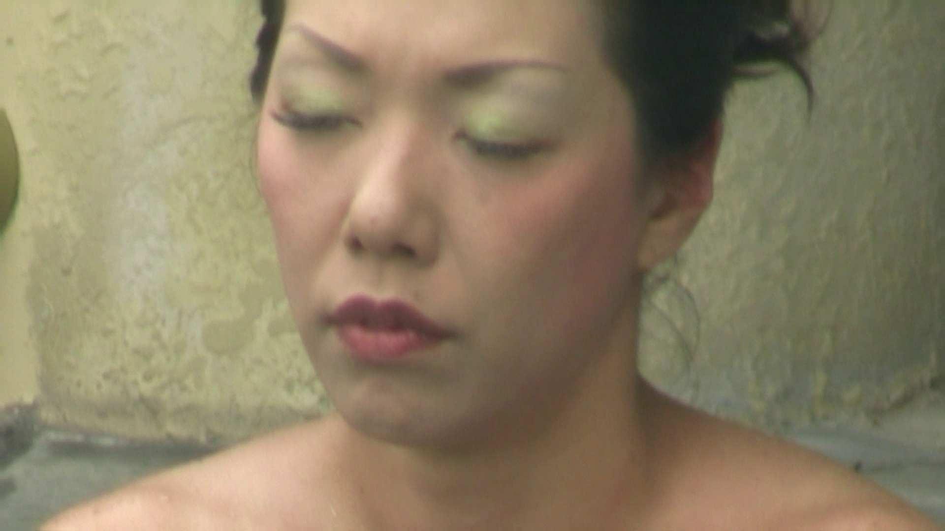 高画質露天女風呂観察 vol.036 美しいOLの裸体  84pic 70